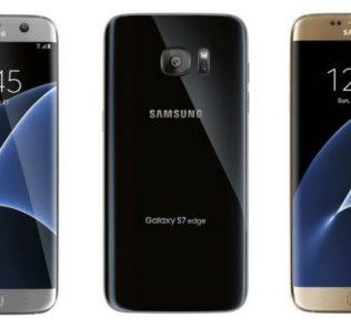Samsung Galaxy Beta Program in arrivo nelle Filippine