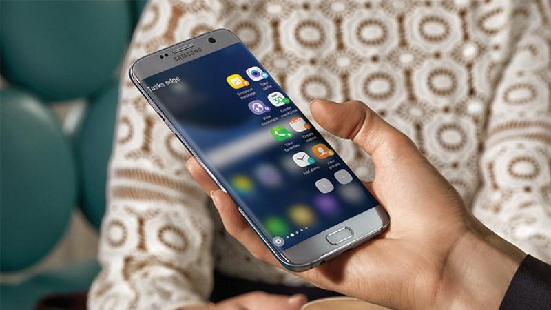 Samsung Galaxy S8 in ritardo, uscita rinviata ad aprile