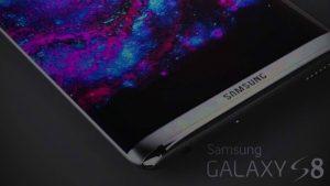 Samsung Galaxy S8, quali accessori disponibili al lancio?