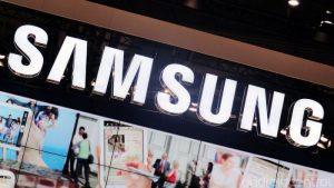 Samsung fa alcune dichiarazioni sul caso di Note 7
