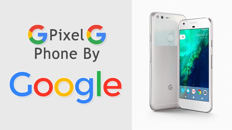 Team Cinese Qihoo 360 hackera il Google Pixel