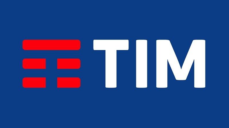 Tim lancia DoctorTIM Mobile, un nuovo servizio di assistenza