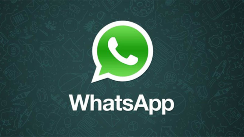 WhatsApp per iPhone, arrivano le GIF animate