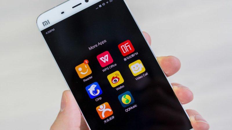 Xiaomi si prepara per il mercato USA