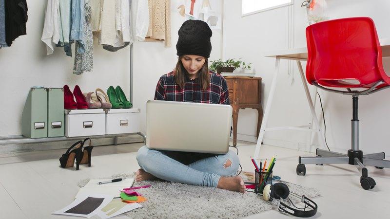 Moda e tecnologia, alla scoperta del fenomeno fashion blogger