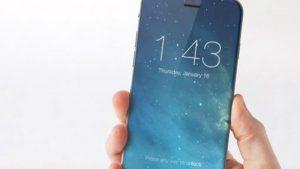 iPhone 8, per un altro analista verranno prodotti i soliti 2 modelli