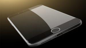 iPhone 8 sarà dotato di modulo per la ricarica Wireless