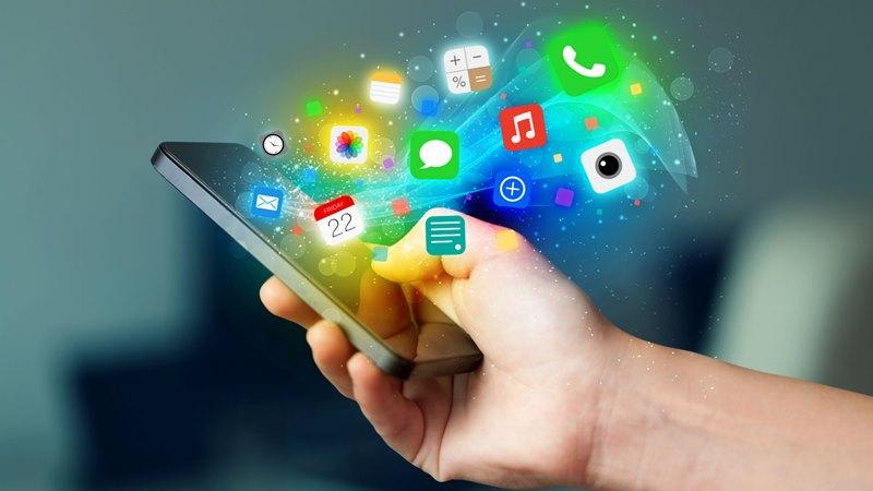 app mobili