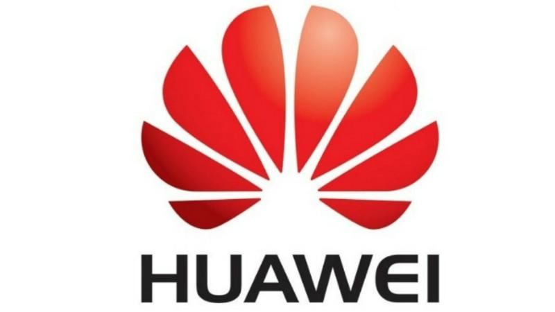Huawei Enjoy 6s un medio gamma per la Cina