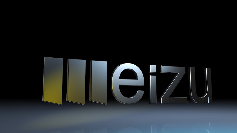 Meizu Legent caratteristiche da vero top di gamma