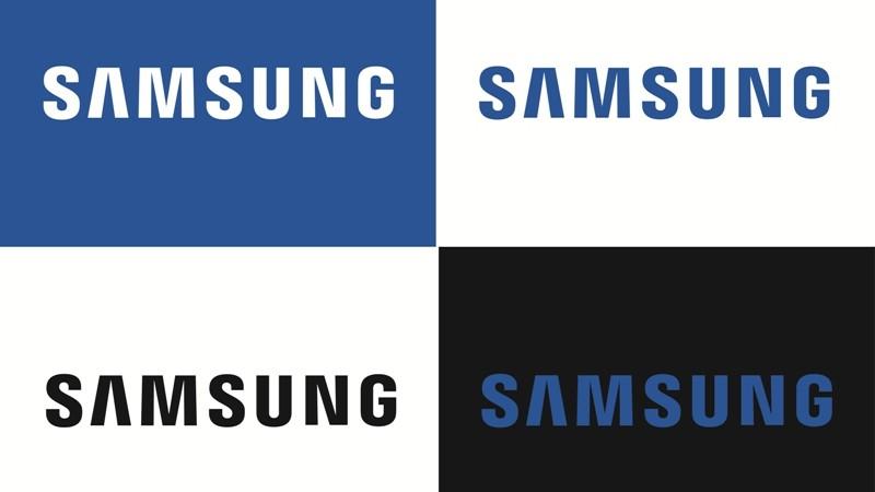 Samsung Galaxy A7 2017 confermate le specifiche
