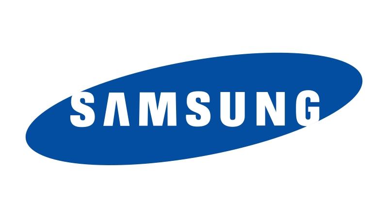 Galaxy A5 2017 sarà resistente all'acqua