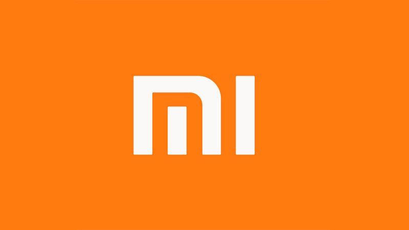 Xiaomi Redmi Note 4X Snapdragon 653 e 4GB di RAM?