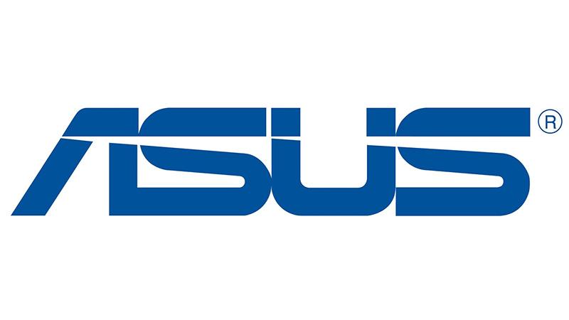 Asus Zenfone Go 4.5 LTE viene annunciato in India