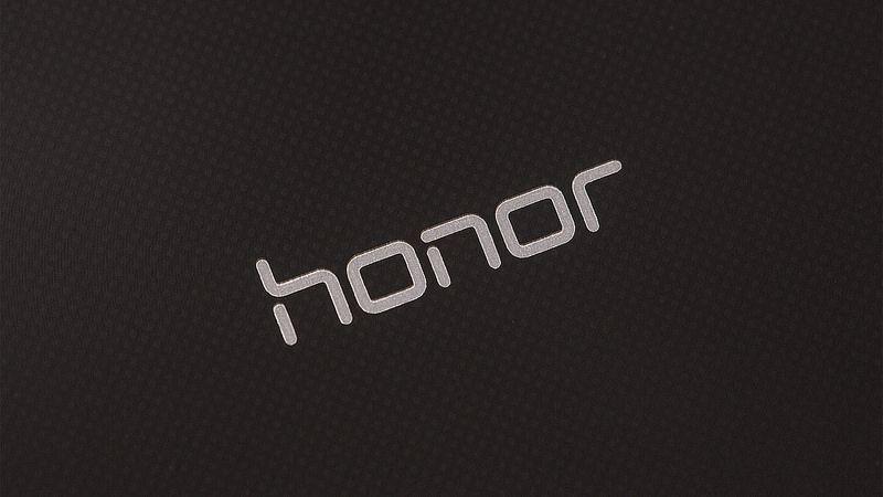 Avvistato un prototipo di Honor, potrebbe trattarsi di Honor 10