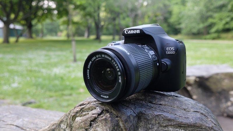 Fotocamere Reflex compatte: caratteristiche e prezzi