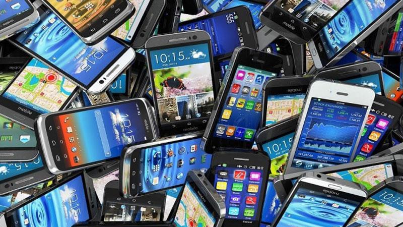 Migliori smartphone entro i 250 euro
