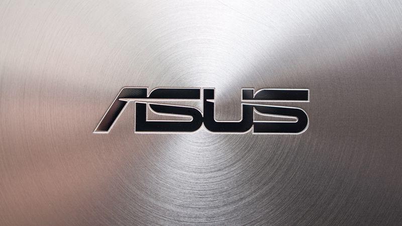 Asus Zenfone Pegasus 3S presentato ufficialmente
