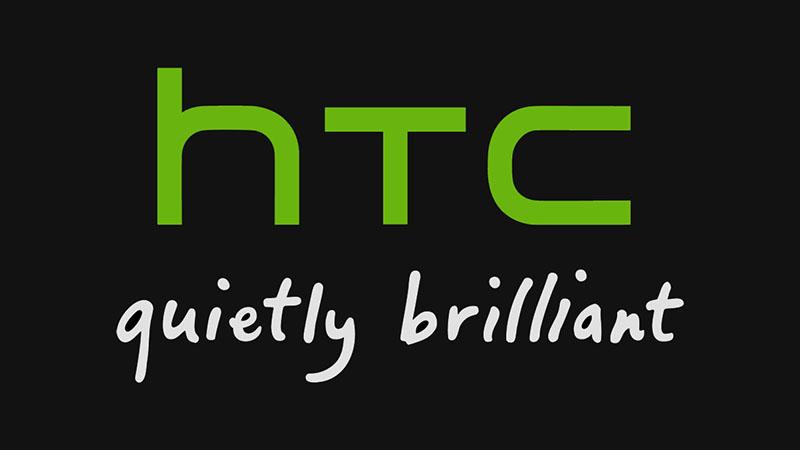HTC Ocean si mostra in un video con cornici touch