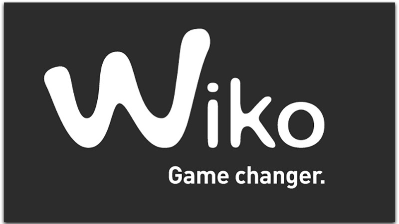 Wiko presenta Wim, Wim Lite, Upulse e Upulse Lite