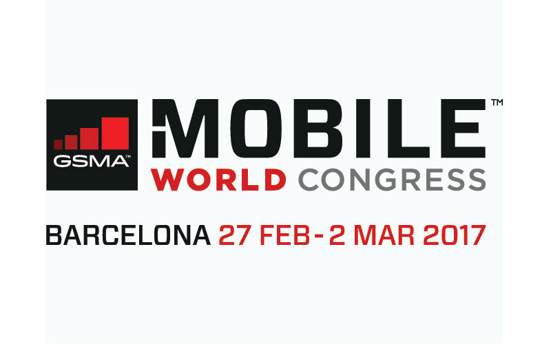 MWC_newsgeek.it