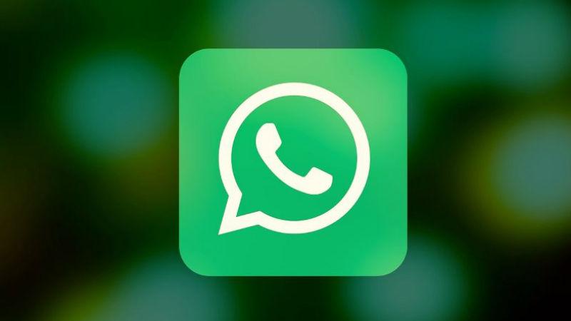 Come abbandonare un gruppo su Whatsapp