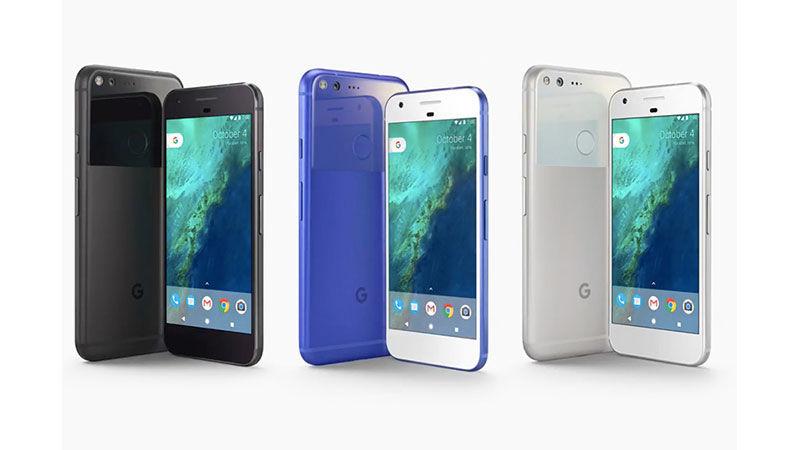 Google Pixel e Nexus, ecco le date di fine supporto