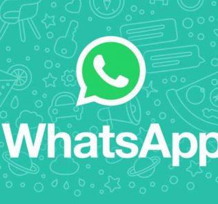 come-cancellare-messaggi-whatsapp