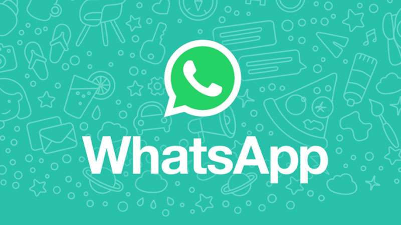 Come cancellare messaggi whatsapp