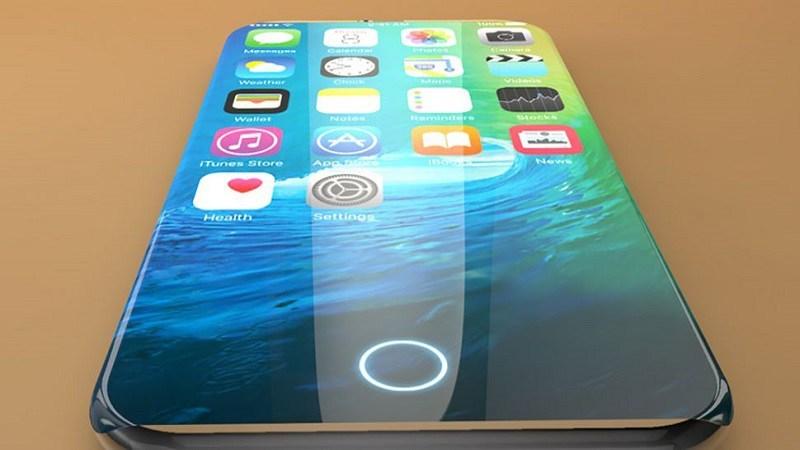 iPhone 7s – immagini di alcuni componenti in anteprima