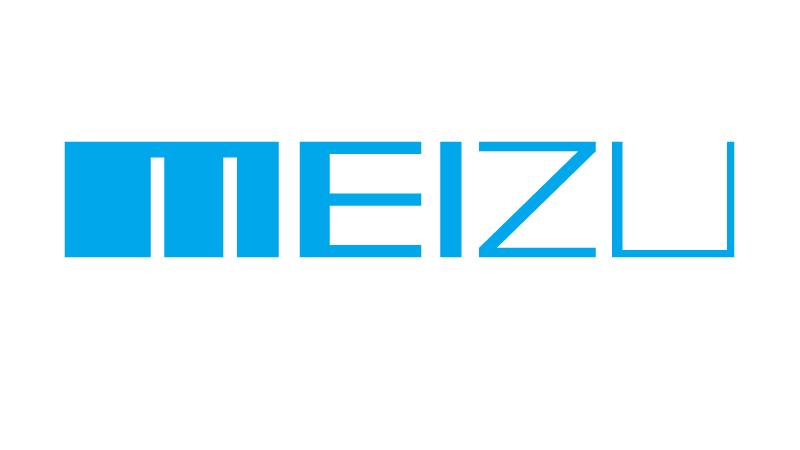 Meizu M6 Note appaiono in rete le prime immagini