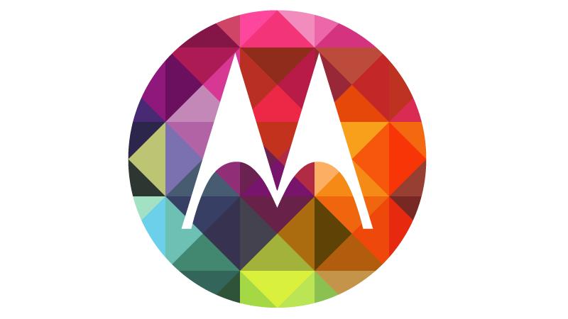 Motorola Moto XT-1799-2 riceve la certificazione dal TENAA