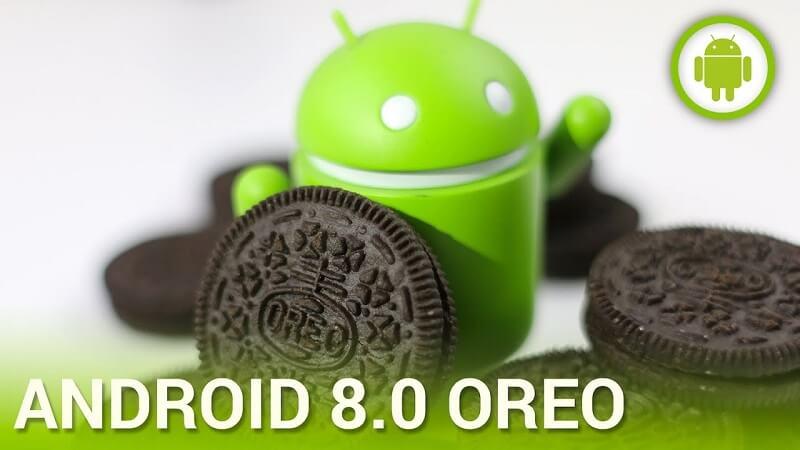 Moto X4, l'aggiornamento ad Android Oreo è pronto