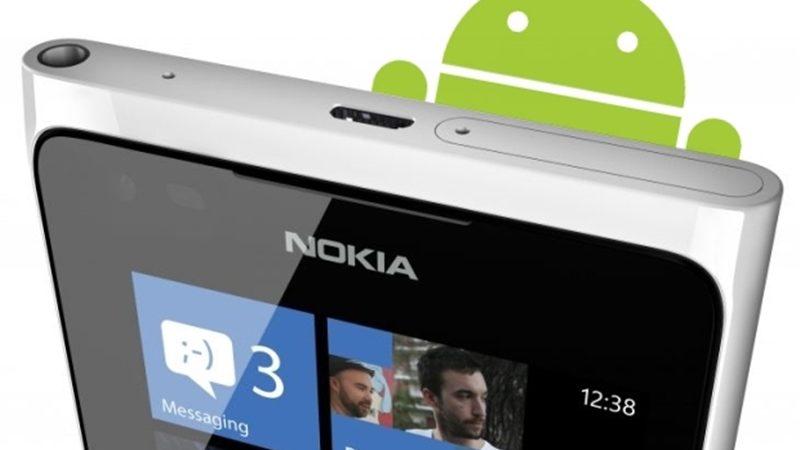 Nokia 1, nuove info sul primo device dotato di Android Go