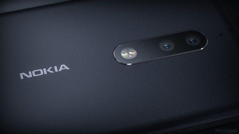 Nokia 10, prime indiscrezioni riguardanti il probabile top di gamma