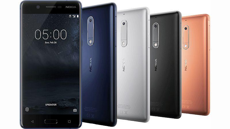 Nokia 6, in arrivo una nuova variante 2018?