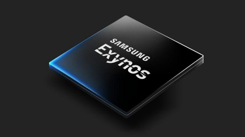Exynos 9810, Samsung è pronta a lanciare il suo nuovo processore