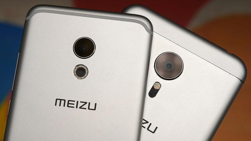 Meizu X2, ipotizzato nuovo top gamma per il marchio cinese