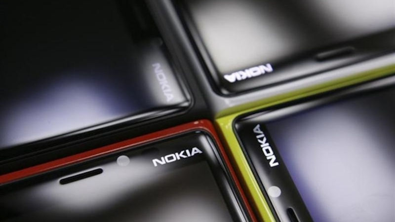 Nokia 7, possibile lancio globale nei primi mesi del 2018