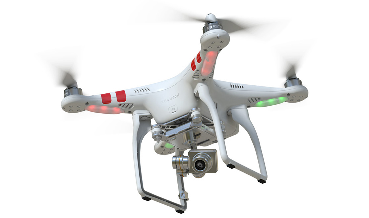 Migliori droni cinesi: la nostra lista in continuo aggiornamento
