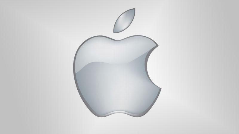 Problemi per iPhone, Apple lavora ad un fix per sistemare i device