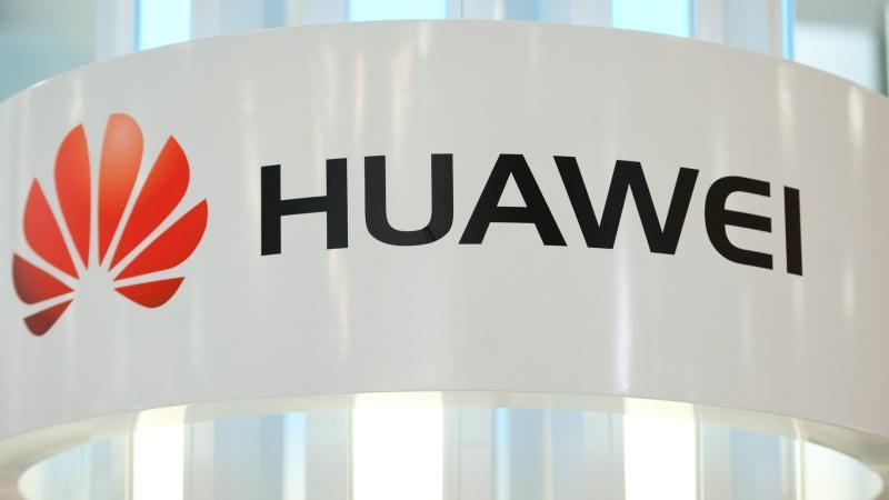 Huawei P20 design della serie svelato da un leak