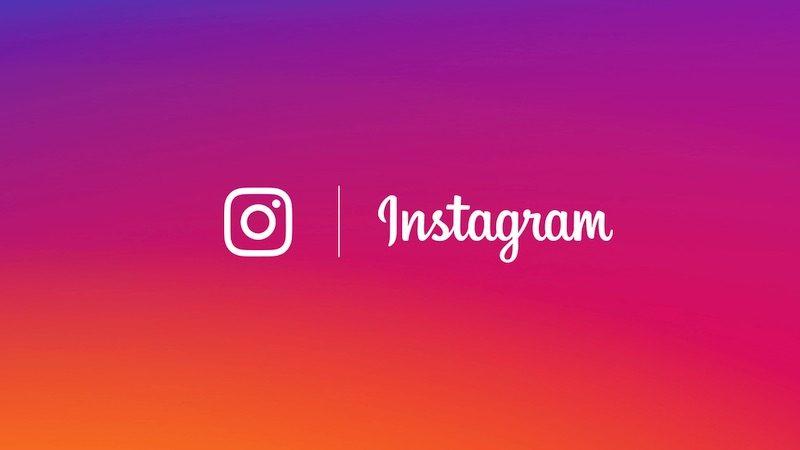 Come diventare famosi su Instagram ed avere successo