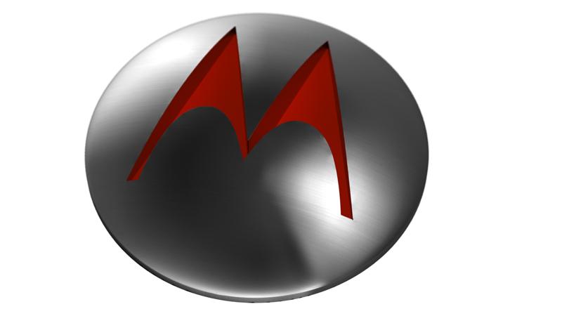 Moto E5, entry level della Motorola