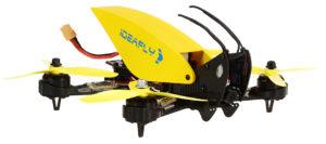 Ideafly Grasshopper F210 caratteristiche tecniche