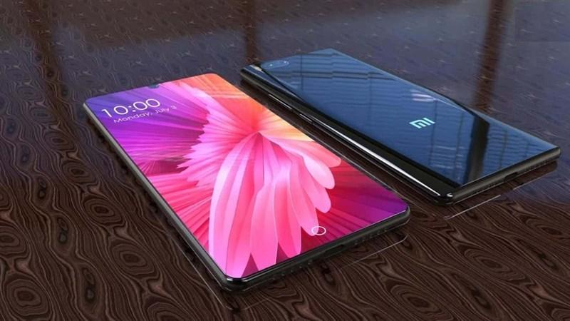 Xiaomi Mi7 potrebbe essere presentato al prossimo MWC