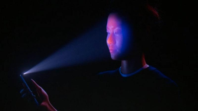 Face ID, Apple potrebbe lanciarlo sul nuovo iPad Pro