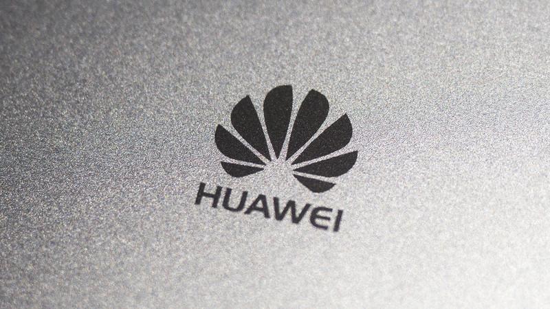 Huawei P20, arrivano nuove notizie dalla Cina