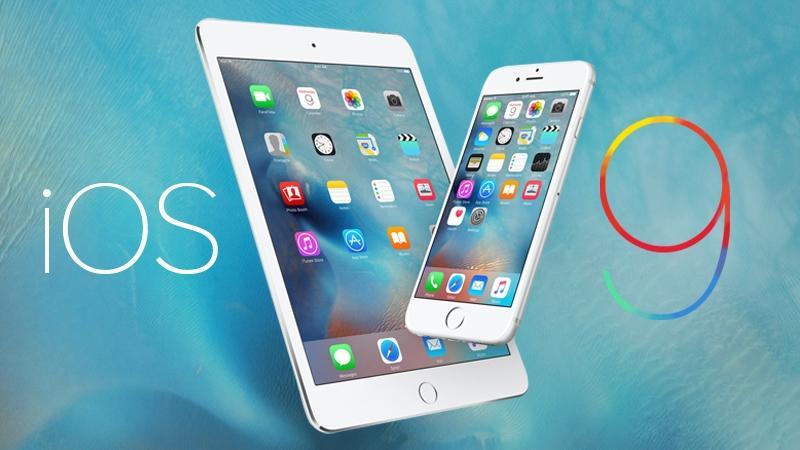 iPhone 9 la versione 6.1″ potrebbe perdere diverse funzioni