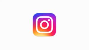 aumentare i like su instagram